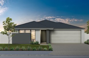 Picture of Forrestfield WA 6058