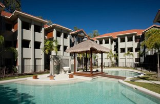 Picture of 22-26 Clifton Road, Clifton Beach QLD 4879