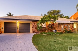 Picture of 9 Cressbrook Street, Eight Mile Plains QLD 4113