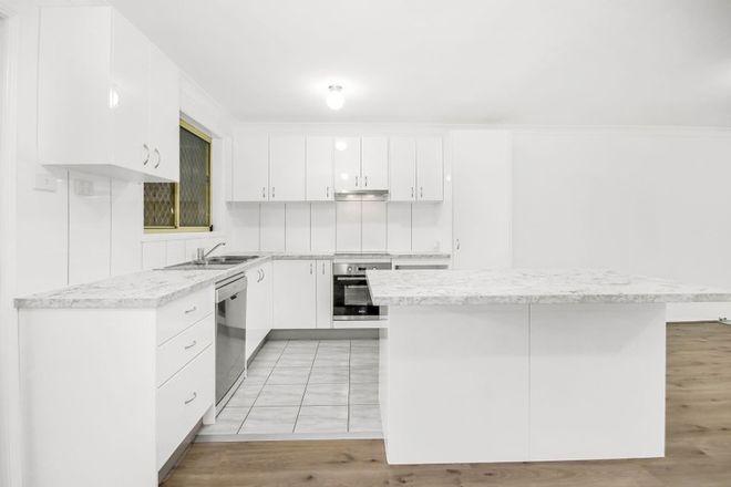 Picture of 20/105-109 Albert Street, WERRINGTON NSW 2747
