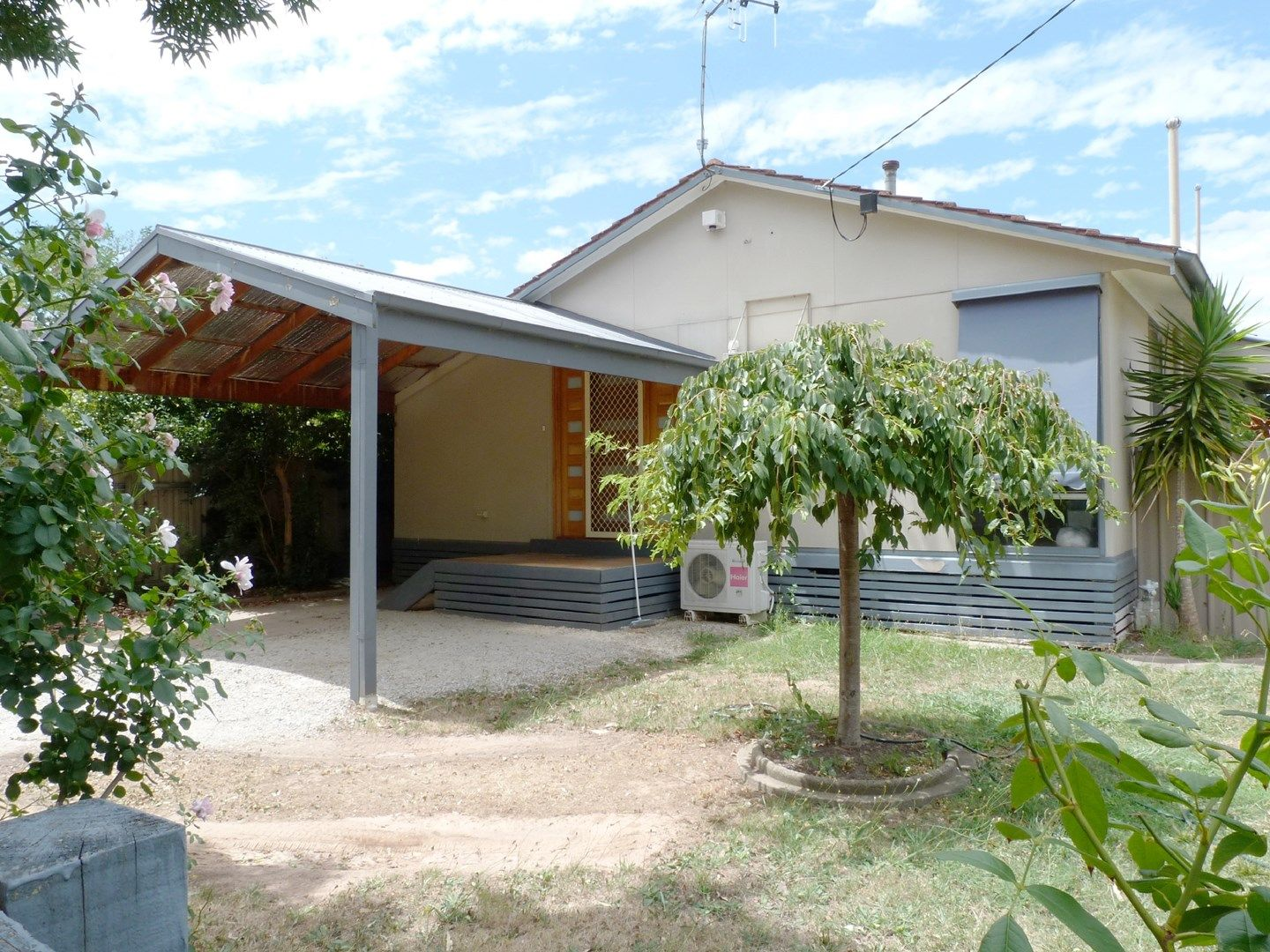 28 william st south, benalla vic 3672 - house for sale   domain