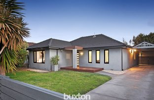 Picture of 58 Beddoe Avenue, Bentleigh East VIC 3165