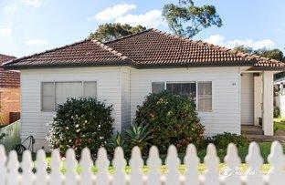 19 Parkes Street, Ryde NSW 2112
