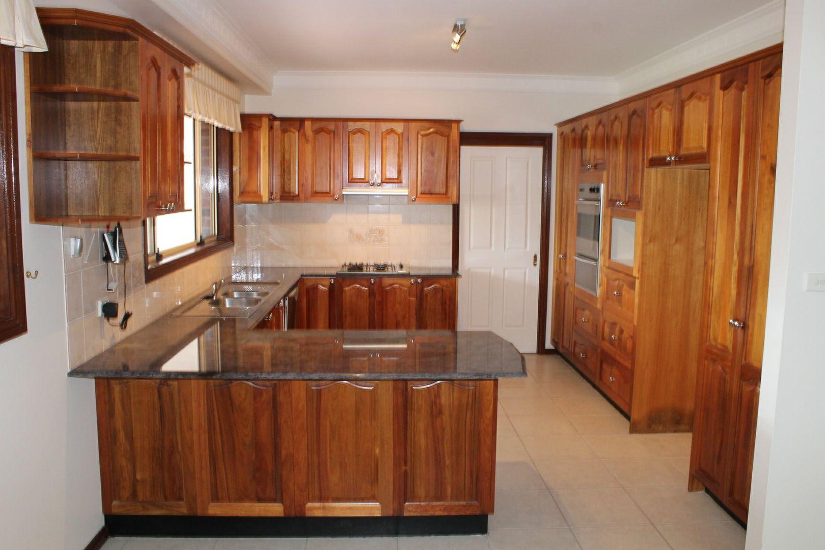 5 Quindalup Place, Bella Vista NSW 2153, Image 1