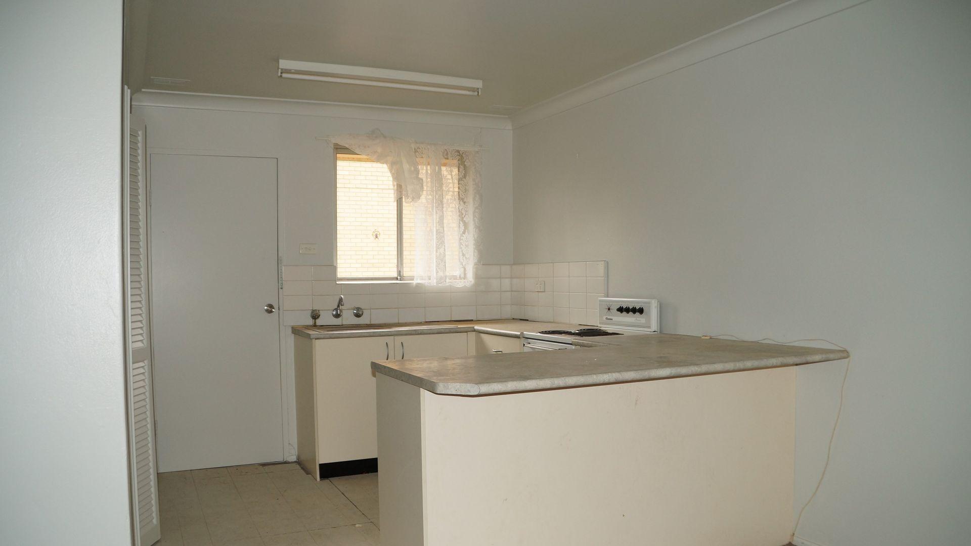 1/144 Palmer street, Dubbo NSW 2830, Image 2