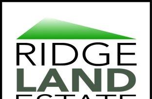 Picture of Lot 1 - 19 Ridge Land Estate, Macksville NSW 2447