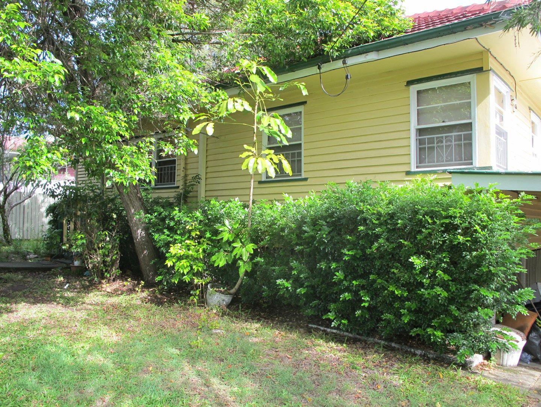 35 Cradock Street, Holland Park QLD 4121, Image 0