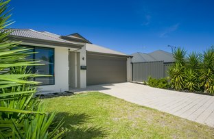 Picture of 4 Kentmere Street, Aveley WA 6069