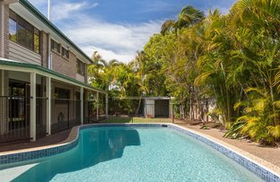 7 Linum Street, Palm Beach QLD 4221