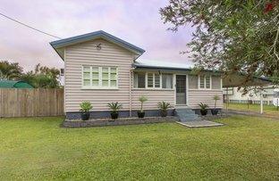 6 AUBURN Street, South Innisfail QLD 4860
