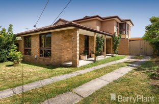 Picture of 92A Liege Avenue, Noble Park VIC 3174