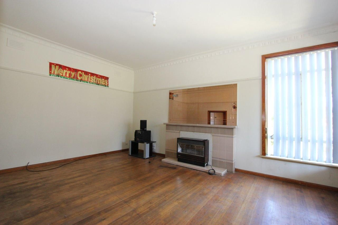 2 Bridges Ave, Coburg North VIC 3058, Image 1