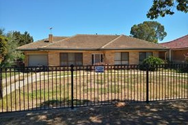 Picture of 19 KELLY TCE, SALISBURY SA 5108