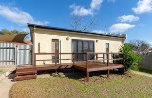 Picture of 6 Monash Terrace, Murray Bridge SA 5253