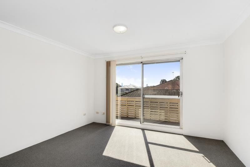 6/61-65 Kensington Road, Kensington NSW 2033, Image 1
