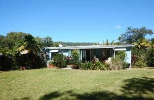 Picture of 44 Broadway St, Bloomfield QLD 4895