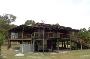 Picture of 17 Eliza Avenue, Fraser Island QLD 4581
