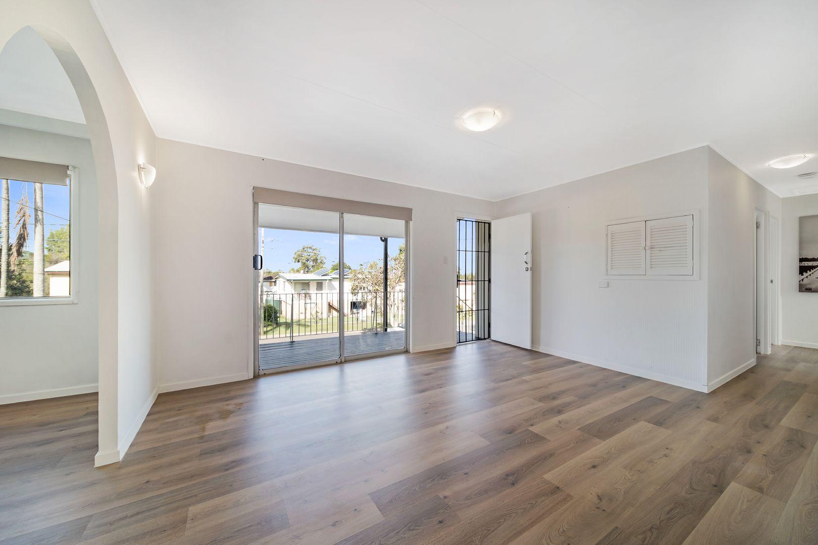 20 Bindi Street, Logan Central QLD 4114, Image 2
