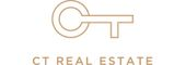 Logo for CT Real Estate