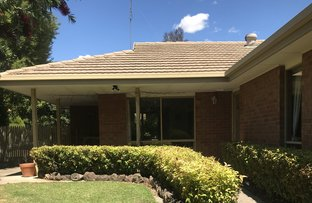 Picture of 1 Bower Place, Wodonga VIC 3690