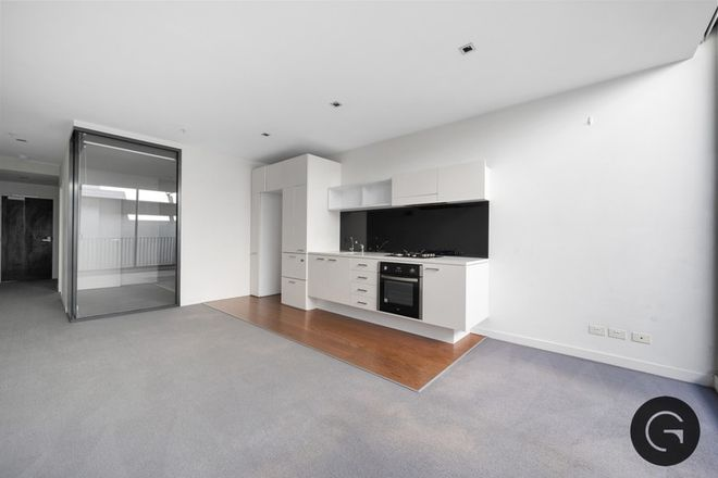 Picture of 205/63 Acland Street, ST KILDA VIC 3182