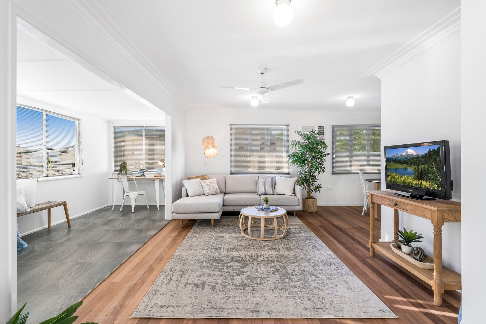 4 Sheryl Street, Manly West QLD 4179, Image 1
