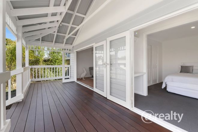 Picture of 13 Wright Street, CORINELLA VIC 3984