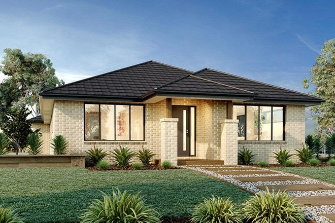 Picture of 20 Forbes Court, NORTH BENDIGO VIC 3550