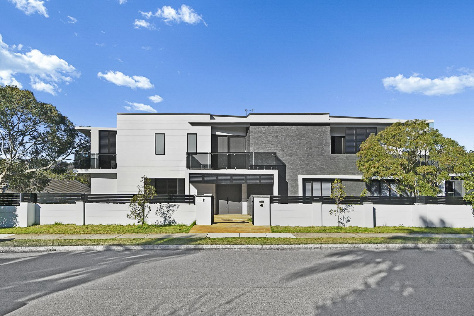 Frenchs Forest NSW 2086, Image 0