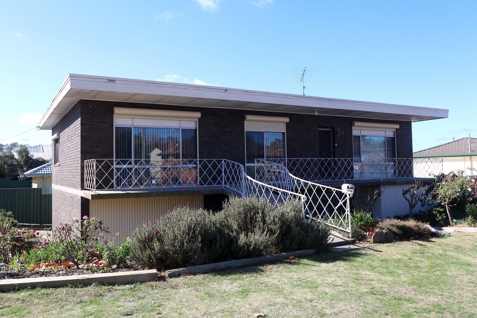 17 Kent Street, Goulburn NSW 2580, Image 0