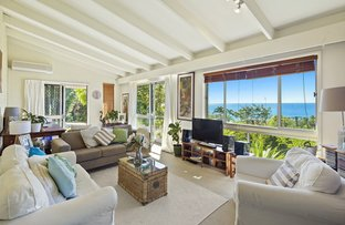 Picture of 48 Pacific Terrace, Coolum Beach QLD 4573