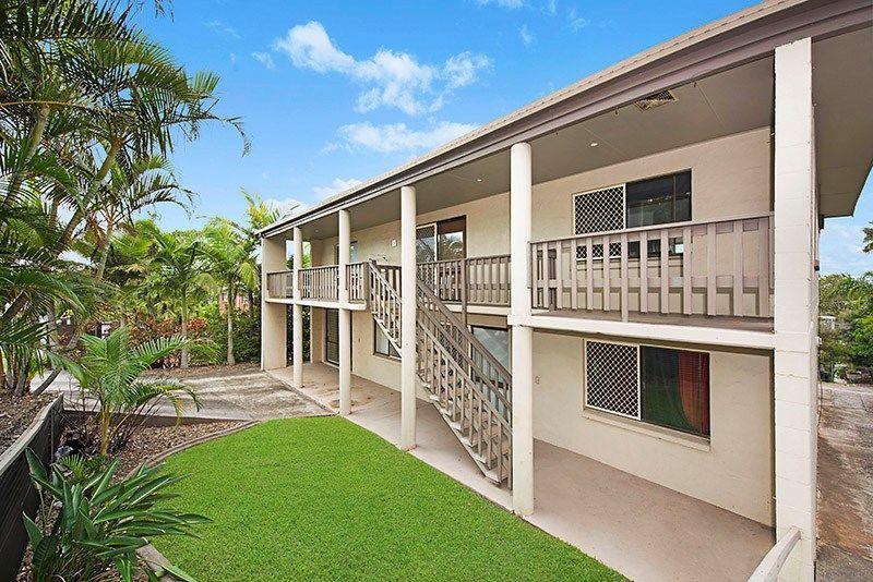 2/65 Buderim Avenue, Mooloolaba QLD 4557, Image 0
