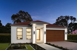 Picture of Lot 347 Pavilion Estate (Pavilion), Cranbourne East VIC 3977