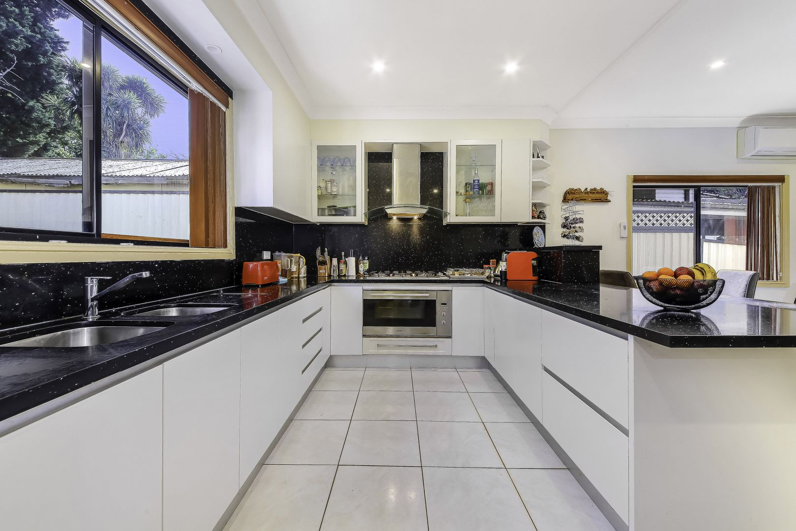 24 Downing Avenue, Regents Park NSW 2143, Image 1