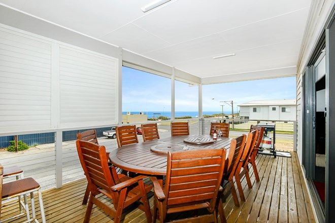 Picture of 3 Aldam Avenue, ALDINGA BEACH SA 5173