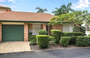 Picture of 43/38 Murev Way, Carrara QLD 4211