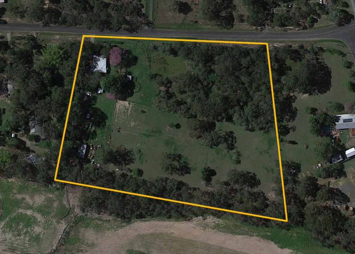 54 Boscoe Road, Narangba QLD 4504, Image 0