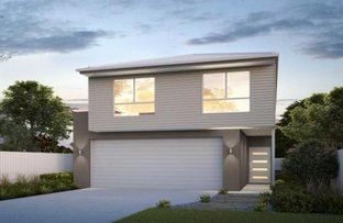 225 Wishart Road, Wishart QLD 4122