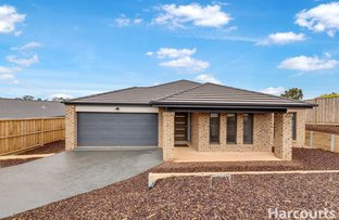 Picture of 104 Bexley Boulevard, Drouin VIC 3818