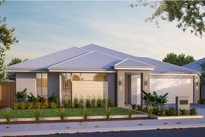 Picture of 60 Heritage Heights, ROELANDS WA 6226
