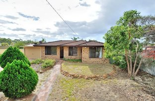 Picture of 24 Kingston Place, Midland WA 6056