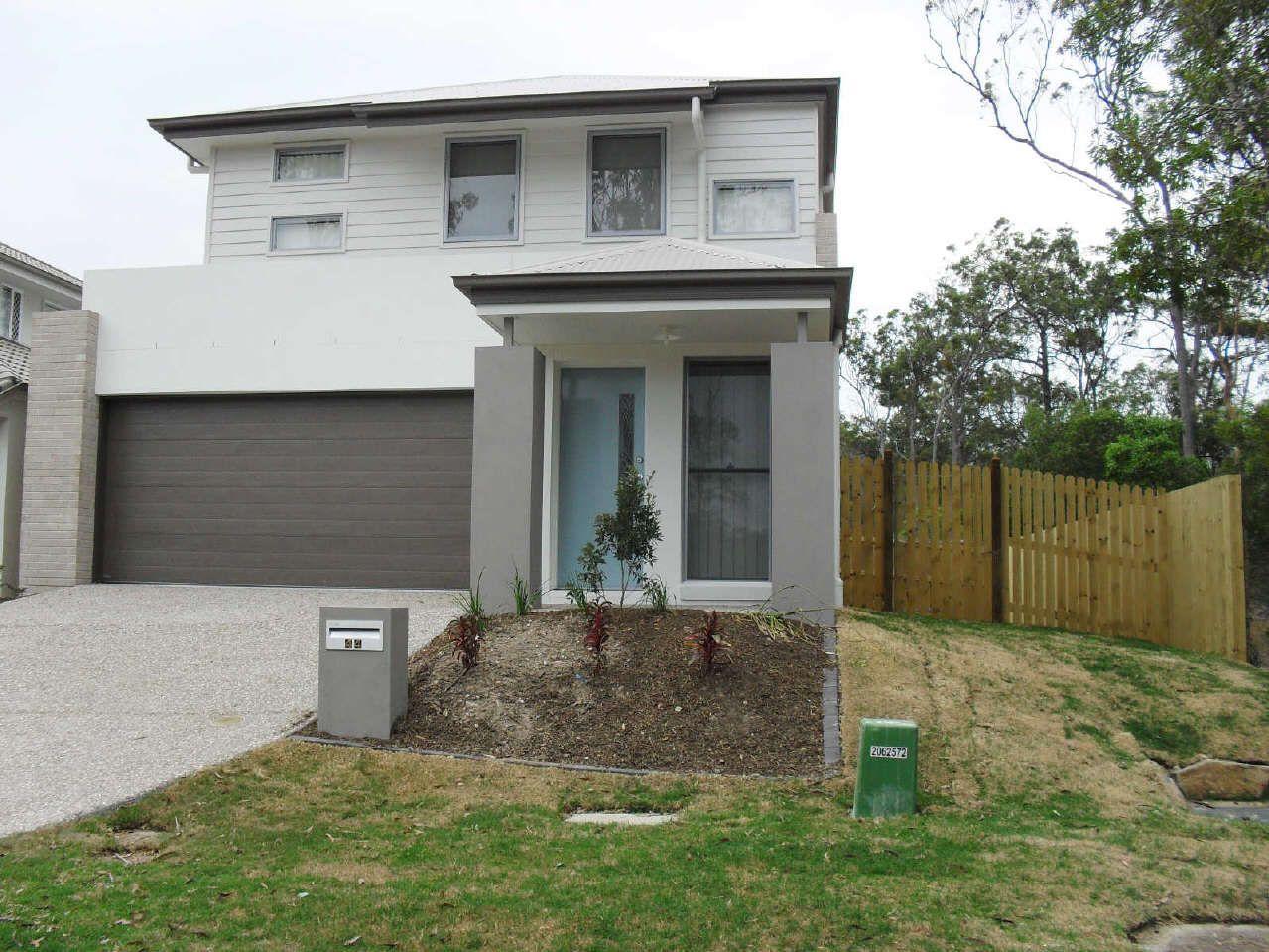 44 Seashell Avenue, Coomera QLD 4209, Image 0