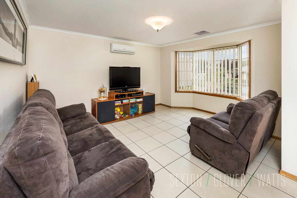 13A Parkview Drive, Mount Barker SA 5251, Image 1
