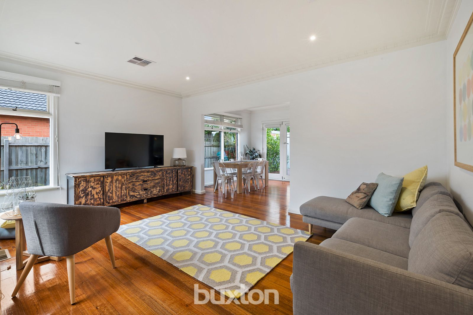 10 Dover Street, Bentleigh East VIC 3165, Image 1