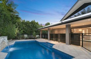 Picture of 16 Treefern Terrace, Frenchville QLD 4701