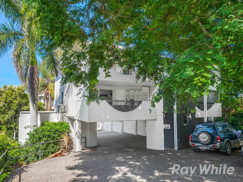 2/49 Samford Road, Alderley QLD 4051, Image 0