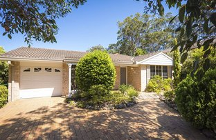 Picture of 8 Andes Place, Tura Beach NSW 2548