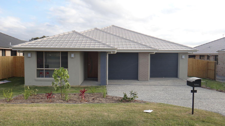 20/a Phoebe Way, Gleneagle QLD 4285, Image 1