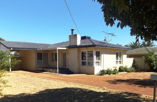 Picture of 12 Terry Crescent, Mandurah WA 6210