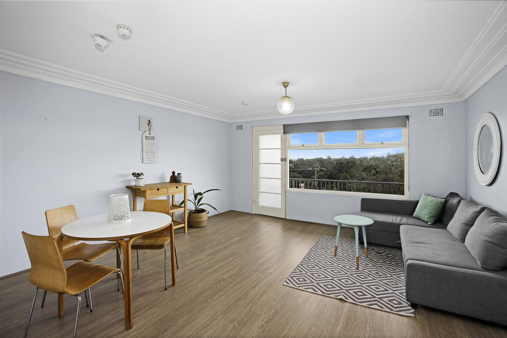 8/79 Smith  Avenue, Allambie Heights NSW 2100, Image 1